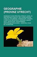 Cover: https://exlibris.azureedge.net/covers/9781/2332/3660/2/9781233236602xl.jpg