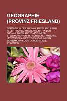 Cover: https://exlibris.azureedge.net/covers/9781/2332/3671/8/9781233236718xl.jpg