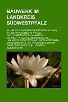 Cover: https://exlibris.azureedge.net/covers/9781/2332/3768/5/9781233237685xl.jpg