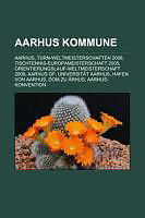Cover: https://exlibris.azureedge.net/covers/9781/2332/3806/4/9781233238064xl.jpg