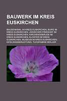 Cover: https://exlibris.azureedge.net/covers/9781/2332/3886/6/9781233238866xl.jpg
