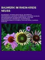 Cover: https://exlibris.azureedge.net/covers/9781/2332/3907/8/9781233239078xl.jpg