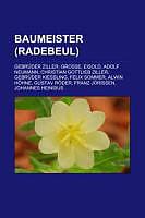 Cover: https://exlibris.azureedge.net/covers/9781/2332/3909/2/9781233239092xl.jpg