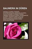 Cover: https://exlibris.azureedge.net/covers/9781/2332/3915/3/9781233239153xl.jpg