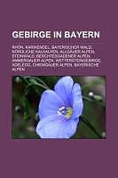 Cover: https://exlibris.azureedge.net/covers/9781/2332/3972/6/9781233239726xl.jpg