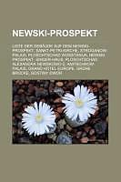 Cover: https://exlibris.azureedge.net/covers/9781/2332/3981/8/9781233239818xl.jpg