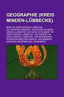 Cover: https://exlibris.azureedge.net/covers/9781/2332/3989/4/9781233239894xl.jpg
