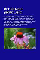 Cover: https://exlibris.azureedge.net/covers/9781/2332/4058/6/9781233240586xl.jpg