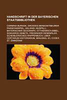 Cover: https://exlibris.azureedge.net/covers/9781/2332/4072/2/9781233240722xl.jpg