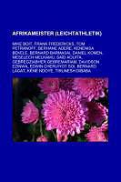 Cover: https://exlibris.azureedge.net/covers/9781/2332/4169/9/9781233241699xl.jpg
