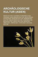 Cover: https://exlibris.azureedge.net/covers/9781/2332/4212/2/9781233242122xl.jpg