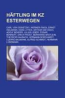 Cover: https://exlibris.azureedge.net/covers/9781/2332/4233/7/9781233242337xl.jpg