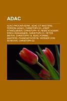 Cover: https://exlibris.azureedge.net/covers/9781/2332/4267/2/9781233242672xl.jpg