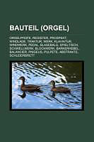 Cover: https://exlibris.azureedge.net/covers/9781/2332/4378/5/9781233243785xl.jpg