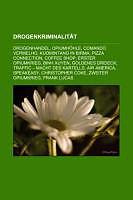 Cover: https://exlibris.azureedge.net/covers/9781/2332/4380/8/9781233243808xl.jpg