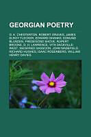 Cover: https://exlibris.azureedge.net/covers/9781/2332/4412/6/9781233244126xl.jpg