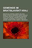 Cover: https://exlibris.azureedge.net/covers/9781/2332/4433/1/9781233244331xl.jpg