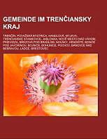 Cover: https://exlibris.azureedge.net/covers/9781/2332/4437/9/9781233244379xl.jpg