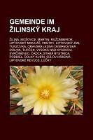 Cover: https://exlibris.azureedge.net/covers/9781/2332/4440/9/9781233244409xl.jpg