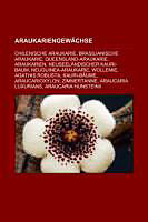 Cover: https://exlibris.azureedge.net/covers/9781/2332/4562/8/9781233245628xl.jpg