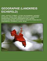 Cover: https://exlibris.azureedge.net/covers/9781/2332/4572/7/9781233245727xl.jpg