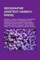 Cover: https://exlibris.azureedge.net/covers/9781/2332/4575/8/9781233245758xl.jpg