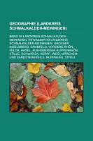 Cover: https://exlibris.azureedge.net/covers/9781/2332/4611/3/9781233246113xl.jpg