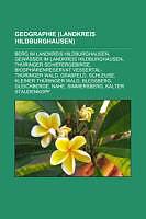 Cover: https://exlibris.azureedge.net/covers/9781/2332/4612/0/9781233246120xl.jpg