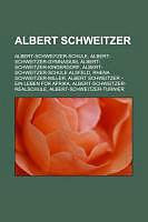 Cover: https://exlibris.azureedge.net/covers/9781/2332/4632/8/9781233246328xl.jpg