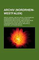 Cover: https://exlibris.azureedge.net/covers/9781/2332/4738/7/9781233247387xl.jpg