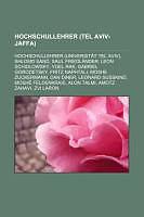 Cover: https://exlibris.azureedge.net/covers/9781/2332/4750/9/9781233247509xl.jpg