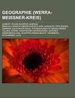 Cover: https://exlibris.azureedge.net/covers/9781/2332/4914/5/9781233249145xl.jpg