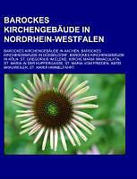 Cover: https://exlibris.azureedge.net/covers/9781/2332/5025/7/9781233250257xl.jpg