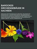 Cover: https://exlibris.azureedge.net/covers/9781/2332/5029/5/9781233250295xl.jpg