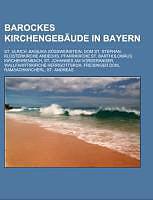 Cover: https://exlibris.azureedge.net/covers/9781/2332/5033/2/9781233250332xl.jpg
