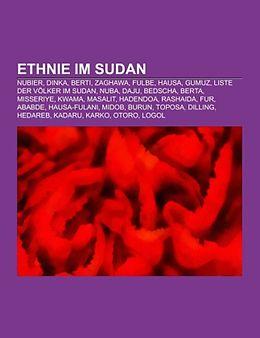 Cover: https://exlibris.azureedge.net/covers/9781/2332/5038/7/9781233250387xl.jpg