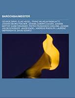Cover: https://exlibris.azureedge.net/covers/9781/2332/5054/7/9781233250547xl.jpg