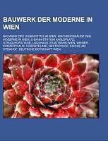 Cover: https://exlibris.azureedge.net/covers/9781/2332/5108/7/9781233251087xl.jpg
