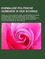 Cover: https://exlibris.azureedge.net/covers/9781/2332/5287/9/9781233252879xl.jpg