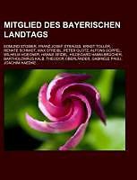 Cover: https://exlibris.azureedge.net/covers/9781/2332/5334/0/9781233253340xl.jpg