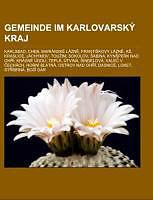 Cover: https://exlibris.azureedge.net/covers/9781/2332/5433/0/9781233254330xl.jpg