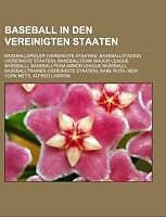 Cover: https://exlibris.azureedge.net/covers/9781/2332/5437/8/9781233254378xl.jpg