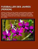 Cover: https://exlibris.azureedge.net/covers/9781/2332/5472/9/9781233254729xl.jpg