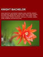 Kartonierter Einband Knight Bachelor von