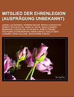Cover: https://exlibris.azureedge.net/covers/9781/2332/5475/0/9781233254750xl.jpg
