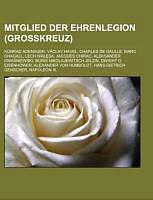 Cover: https://exlibris.azureedge.net/covers/9781/2332/5514/6/9781233255146xl.jpg