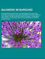 Cover: https://exlibris.azureedge.net/covers/9781/2332/5545/0/9781233255450xl.jpg