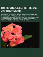 Cover: https://exlibris.azureedge.net/covers/9781/2332/5548/1/9781233255481xl.jpg