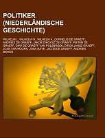 Cover: https://exlibris.azureedge.net/covers/9781/2332/5659/4/9781233256594xl.jpg