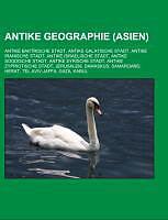 Cover: https://exlibris.azureedge.net/covers/9781/2332/5695/2/9781233256952xl.jpg
